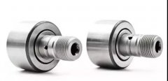 Bearing chamfering function, do you know?