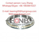 High quality HRT100/YRT100 Precision axial radial combined b